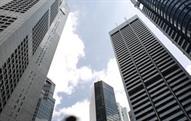 India ranks 91 on readiness for digitised economy