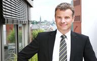 Dr. Rüdiger Fox