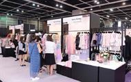 Hong Kong Fashion Week receives 13,000 buyers