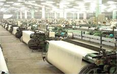 Mulungushi Textiles reopens; to create 20,000 jobs