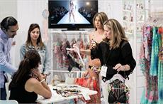 Feel-good fashion pushes luxury lingerie sale in China