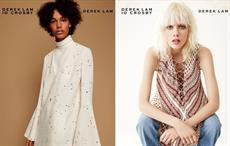 Fashion firm Derek Lam deploys Centric SMB PLM suite