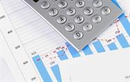 Sales at RadiciGroup slip 1.3% in 2015