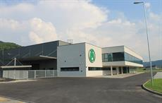 Mayer & Cie inaugurates new Czech factory building