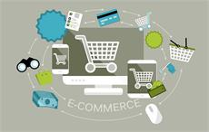 Niti Aayog kicks off Indian e-commerce policy review