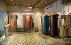 Anavila opens first flagship store in Mumbai