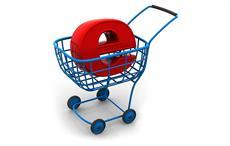 Stein Mart unveils new website on Kibo ecommerce platform