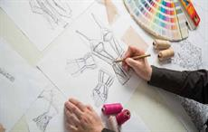 Fashion education: The state of affairs need to change