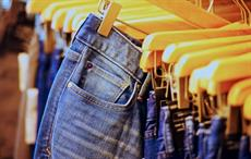 Kickstarter campaign to raise $177,000 for Denim Project