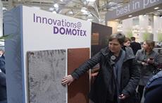 Submissions process for Innovations@DOMOTEX 2017 begins