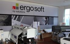 Courtesy: Ergosoft