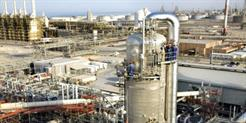 Ethylene prices surge in Europe last week