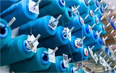 Underdeveloped infrastructure affects FDI in textiles