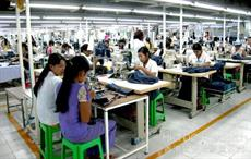 Foreign investors to set up garment units in Myanmar