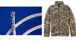 W.L. Gore to display military fabric & cables at AUSA expo