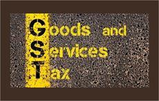 Gujarat, MP & Delhi take GST ratified tally to 8