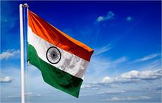 Textiles ministry celebrates 'Colours of Independence'