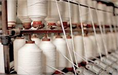 India to build China's Keqiao like mega textiles city