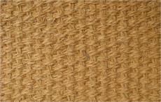 Bangladesh & India to resolve jute export challenges