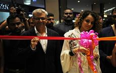 Lifestyle opens new store in Bangalore