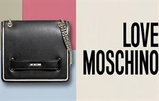 Myntra brings Love Moschino
