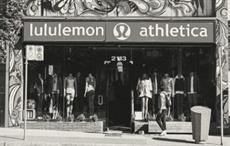 Q2FY17 revenue surges 14% at Lululemon Athletica