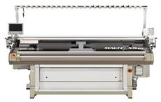 Shima Seiki to host knitting machines expo in Spain