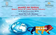 TAI to organise 'Make in India' conference