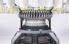 Mayer & Cie to introduce Spinit 3.0 E at ITMA Asia