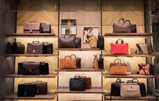 Leather brand Da Milano to open stores at two more airports