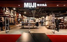 Muji opens a store at VR Bengaluru