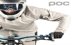 Swedish firm POC selects Centric fashion PLM
