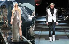 Fashion firm Philipp Plein adopts Centric 8 PLM suite