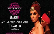 Pune Fashion Week to have ensemble of events