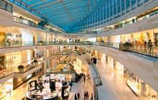 China to dethrone US as world's biggest retail market