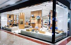 Fashion retailers face product differentiation challenge