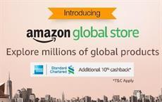 Courtesy: Amazon India
