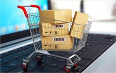 Retailers demand level-playing field with e-tailers