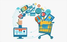 73 per cent online retailers plan to use OMS: report