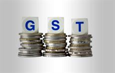 GST Council discusses 4-slab rate structure