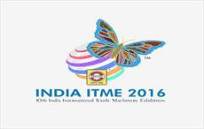 India ITME 2016 to host buyers from Vietnam