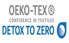 Oeko-Tex launches new tool 'Detox to Zero'