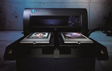 Kornit to present digital printing tech at ITMA Asia