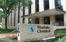 Courtesy: Westlake Chemical