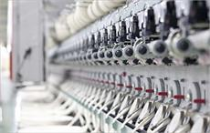 Foreign orders for Italian textile machines rise: Report