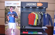 Jabong adds 'Seven by MS Dhoni' to its portfolio