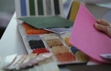 Heimtextil to host 'Digital Textile Micro Factory'
