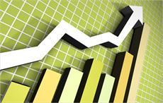 9M EBITDA soars 52.2% at Lenzing Group