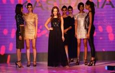 'Women's apparel holds 35% share in apparel market'