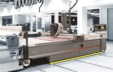 Lectra unveils new version of Vector fabric-cutting suite